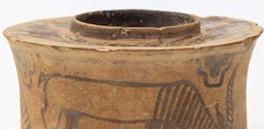 Historias-Descubre-que-el-vaso-de-ceramica-que-compro-por-cinco-dolares-para-guardar-el-cepillo-de-dientes-es-una-reliquia-de-hace-4.000-anos