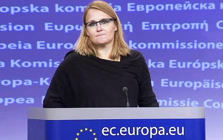 UE-observa-comicios,-duda-del-proceso-electoral-de-2019