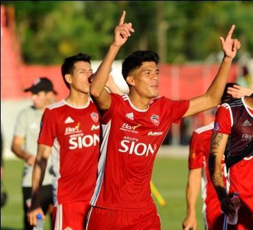 Por-su-gran-campana-en-el-futbol-boliviano