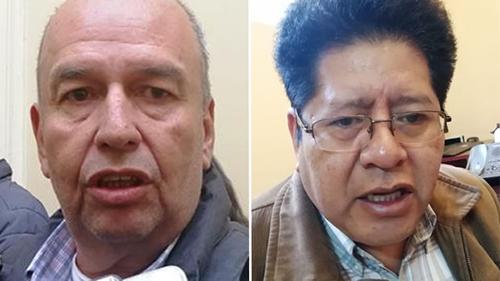 -Polemizan-sobre-si-el-MAS-respetara-los-resultados-de-las-Elecciones-2019