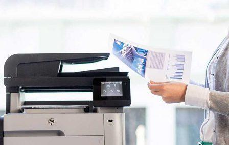 Un-virus-infecta-mas-de-50-mil-impresoras
