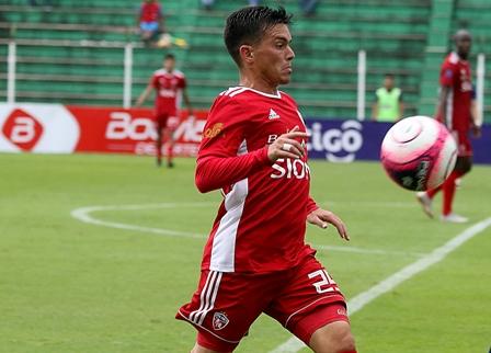 El-campeon-boliviano-lo-definen-San-Jose-vs-Royal-Pari