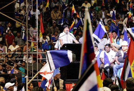 Pediran-informe-sobre-transmision-de-acto-del-MAS