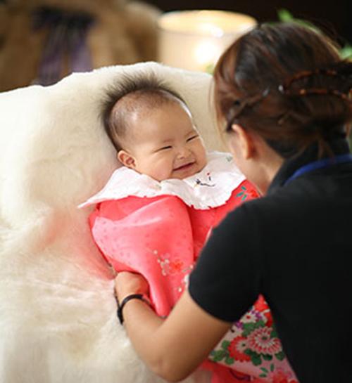 -Japon-registra-menor-numero-de-nacimientos-en-120-anos