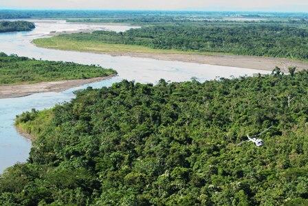 Balance-ambiental-2018-en-Bolivia,-Áreas-protegidas-en-peligro,-TC-O-cercadas-y-empresas-chinas