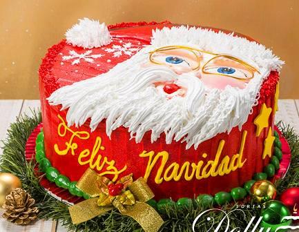Un-postre-con-sabor-a-Navidad-