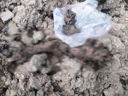 Ladrones-de-mineral-sepultados-en-una-mina