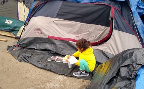 Mexico-aplicara-plan-de-rescate-a-cientos-de-ninos-migrantes