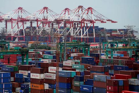 China-permite-primera-importacion-de-arroz-desde-EEUU-como-gesto-previo-a-negociaciones-comerciales