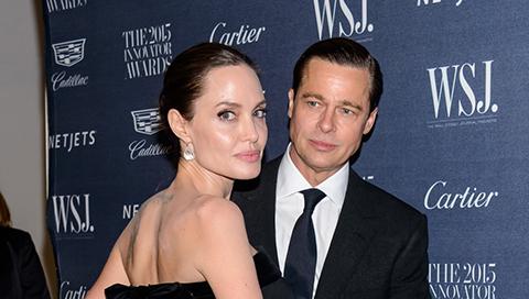 Angelina-Jolie-y-Brad-Pitt-llegan-a-un-acuerdo-sobre-la-custodia-de-sus-hijos