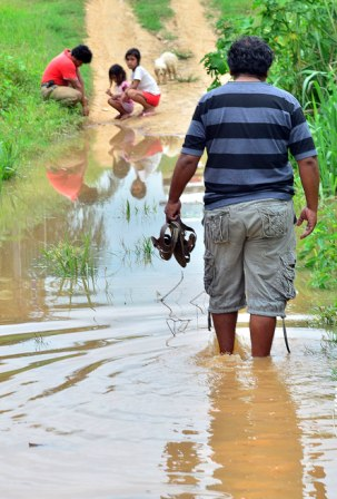 Alcaldia-atendio-5-casos-de-inundacion