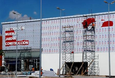Centros-comerciales-marcan-tendencia-en-Santa-Cruz