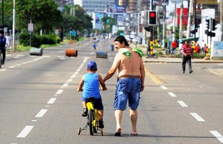 Vecinos-sientan-presencia-nuevamente-en-las-calles