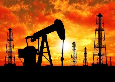 Petroleo,-estabilizaran-precio