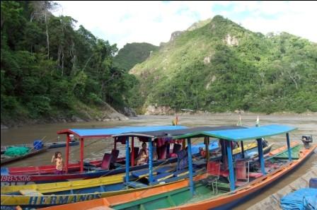Alerta,-se-cae-el-turismo-en-Rurrenabaque