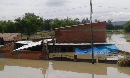 Lluvias:-desastre,-emergencia-en-varias-regiones--