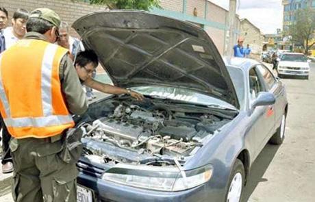 Personas-que-no-realizaron-la-inspeccion-tecnica-vehicular-tienen-una-prorroga-de-20-dias