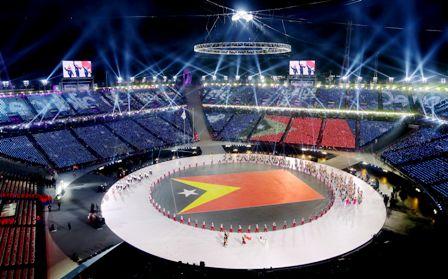 Inauguran,-Olimpiadas-invernales