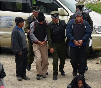 Reconstruyen-asesinato-de-Carla-y-Jesus-en-La-Paz
