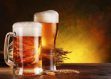 La-cerveza-puede-evitar-los-infartos