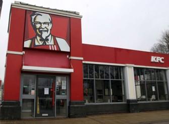 KFC-cierra-en-Gran-Bretana-por-falta-de-pollo