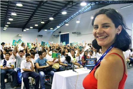 Concurso-de-La-Hoguera-ya-tiene-a-sus-ganadores