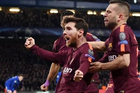 Messi-al-rescate-ante-un-soberbio-Chelsea-