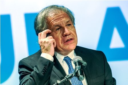 Sanciones-mas-duras-exige-la-OEA