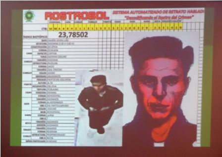 Sospechoso-de-autor-de-explosion-en-Oruro