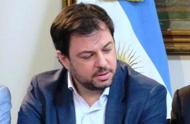 Escandalo-tumba-a-colaborador-de-Macri