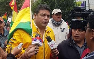 Alcalde-Revilla-pide-al-presidente-Morales-reflexionar