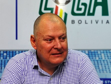 Elegiran-al--vice--de-la-primera-division-en-Cochabamba
