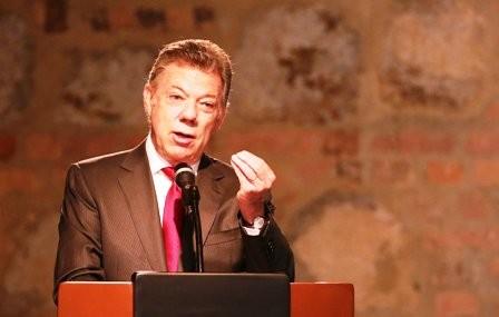 CIDH-debe-mirar-a-Venezuela,-dice-Santos