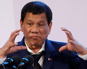 -Tengo-dos-esposas-:-El-presidente-de-Filipinas-argumenta-su-necesidad-de-un-aumento-salarial-