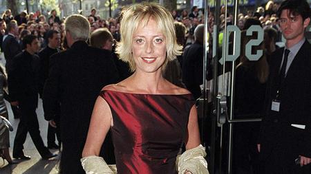 Fallece-la-actriz-britanica-Emma-Chambers-a-los-53-anos-de-edad