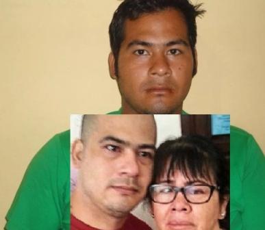 Condenado-a-muerte-un-boliviano-en-Malasia