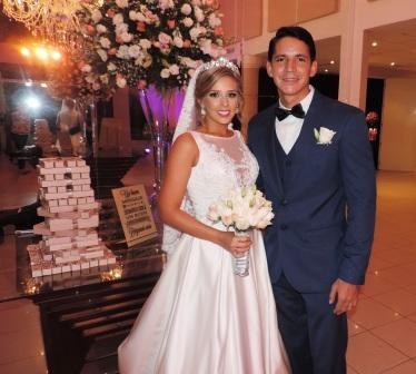 Fabiana-y-Marcelo-ya-son-esposos-