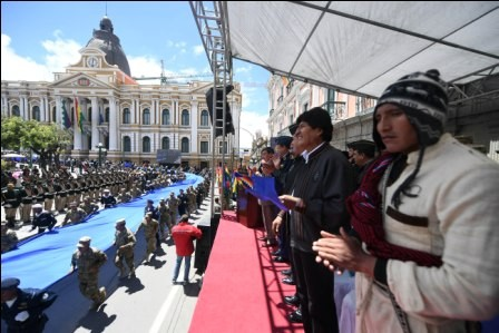 Gobierno-reafirma-invasion-chilena