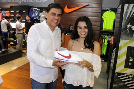 Nike-celebro-su-aniversario