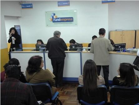 Casi-300-mil-firmas-activas-estan-en-Bolivia