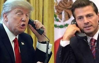 Trump-y-Pena-Nieto-discuten-por-el-muro-y-cancelan-reunion