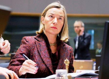 Europa-insiste-en-amenazas-