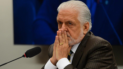 Allanan-la-casa-de-un-ex-gobernador-que-podria-ser-candidato-en-lugar-de-Lula