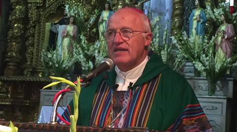 Scarpellini:-necesitamos-misioneros-de-Jesus-capaces-de-sanar-el-mundo-de-la-politica