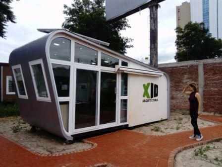 Innovan-casas-ecologicas