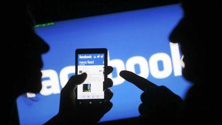 Cae-el-numero-de-usuarios-de-Facebook