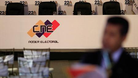 Fijan-para-mediados-de-mayo-las-elecciones-en-Venezuela