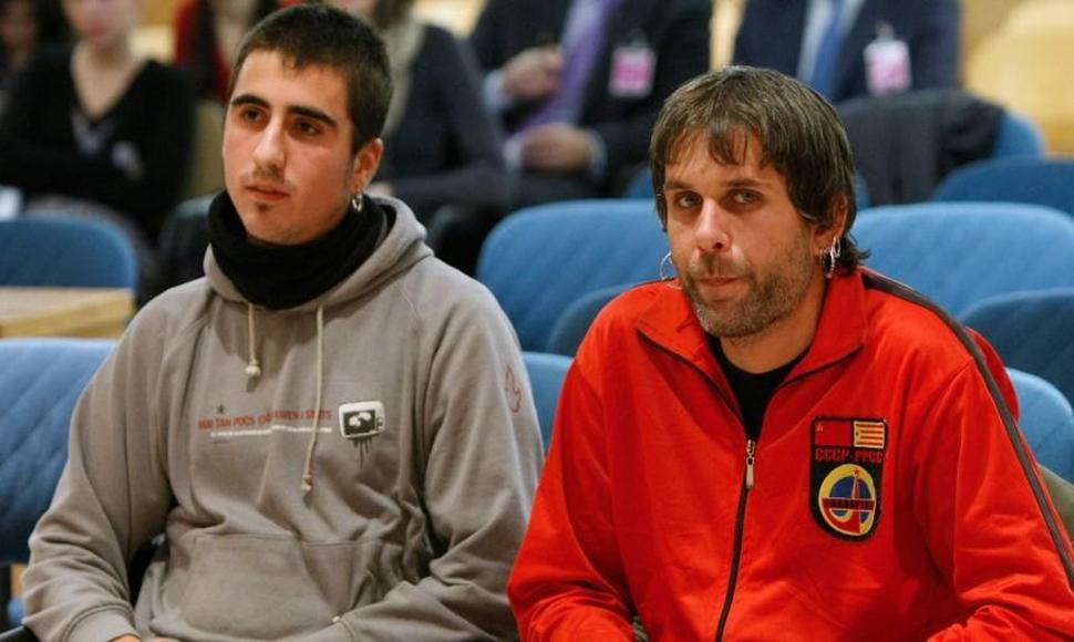 Estrasburgo-condena-a-Espana-por-violar-los-derechos-de-2-personas-que-quemaron-fotos-del-rey