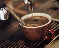 Que-le-sucede-a-tu-cuerpo-si-solo-tomas-cafe