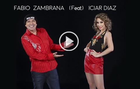 Fabio-Zambrana-lanza--Cumbia-Lenta--junto-a-Iciar-Diaz